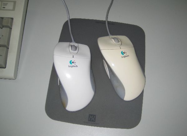 Logitech MouseMan Wheel 01